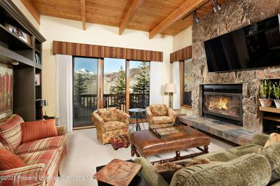 229 FARAWAY RD # 35, Snowmass Village, CO 81615 - Photo 1
