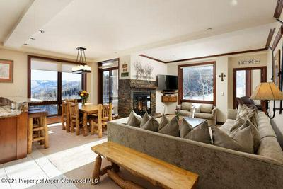 476 WOOD RD # 33, Snowmass Village, CO 81615 - Photo 2