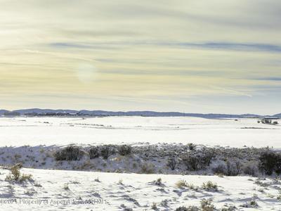 000 ROUTT CR 51A, Hayden, CO 81639 - Photo 2