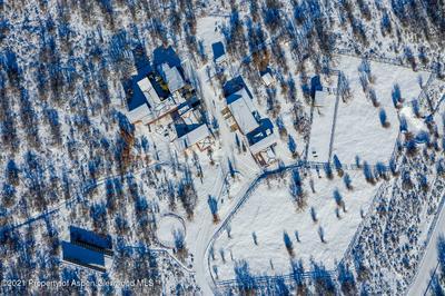 1601 SOPRIS MOUNTAIN RANCH RD, Basalt, CO 81621 - Photo 2