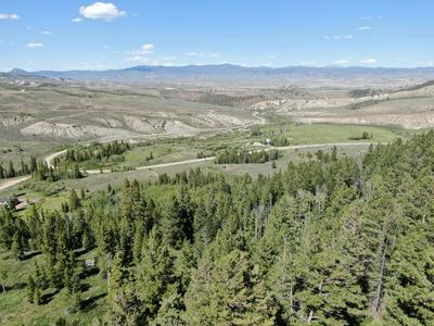 576 GCR HEMLOCK, Kremmling, CO 80459 - Photo 2