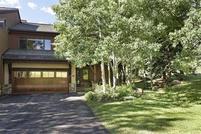 86 ST ANDREWS CT, Snowmass Village, CO 81615 - Photo 2
