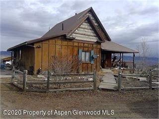 9109 COUNTY ROAD 320, Rifle, CO 81650 - Photo 1