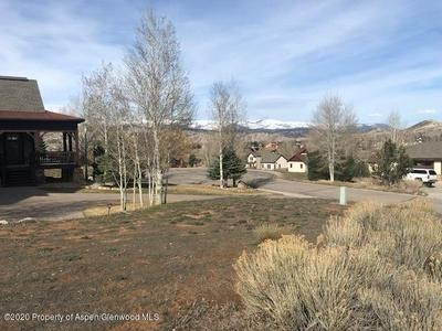 400 TIMBERWOLF, Gypsum, CO 81637 - Photo 1