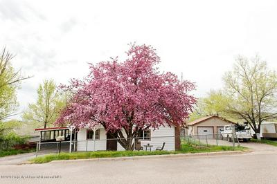 786 COLORADO ST, CRAIG, CO 81625 - Photo 1
