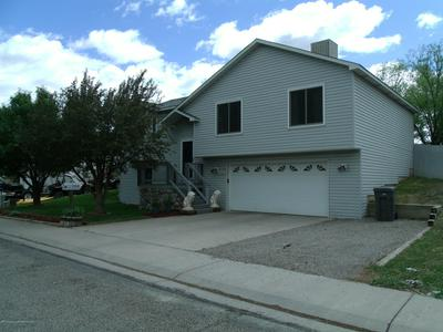 1562 ANVIL VIEW AVE, Rifle, CO 81650 - Photo 1
