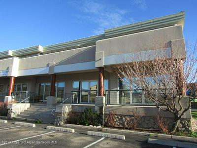 326 HIGHWAY 133 STE 150, Carbondale, CO 81623 - Photo 1