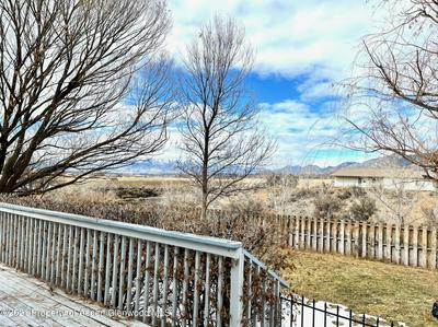 236 FIRST MESA DR, Silt, CO 81652 - Photo 2