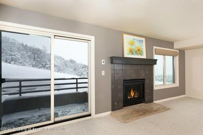 35 LOWER WOODBRIDGE RD # 155, Snowmass Village, CO 81615 - Photo 2