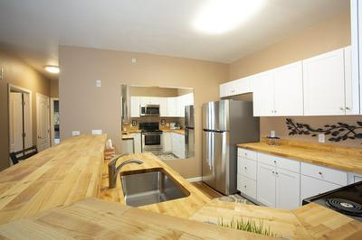544 RIVER VIEW DR UNIT 601, New Castle, CO 81647 - Photo 1