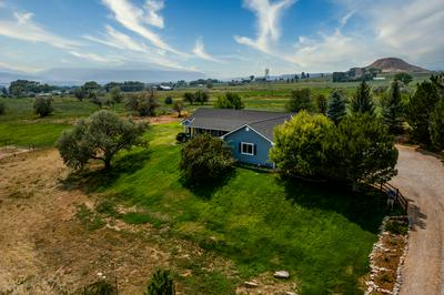 5931 COUNTY ROAD 233, Silt, CO 81652 - Photo 2