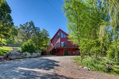 1735 COUNTY ROAD 241, New Castle, CO 81647 - Photo 1