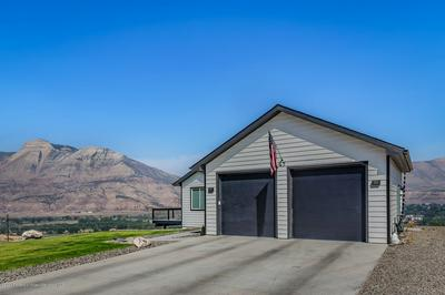 47 WILLOWVIEW WAY, Parachute, CO 81635 - Photo 1