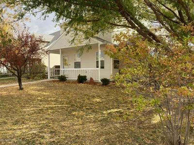 401 EVERGREEN DR, Rifle, CO 81650 - Photo 2