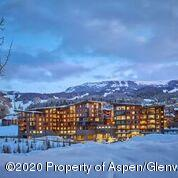 77 WOOD RD # 507-52, Snowmass Village, CO 81615 - Photo 2