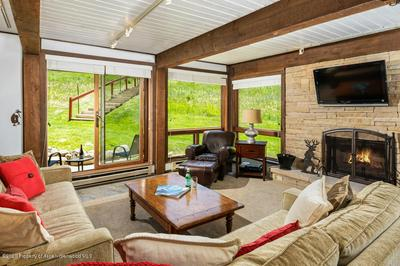 360 WOOD RD # 112, Snowmass Village, CO 81615 - Photo 1