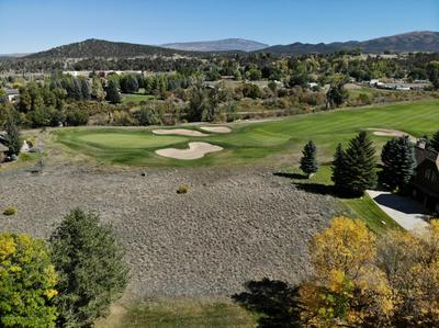 10 CRYSTAL CANYON DR, Carbondale, CO 81623 - Photo 2