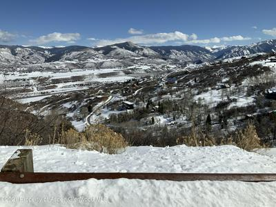 TBD MEDICINE BOW ROAD, Aspen, CO 81611 - Photo 1