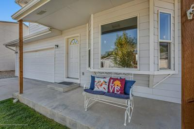 2275 MEADOW CIR, Rifle, CO 81650 - Photo 2