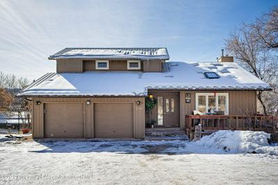 2502 HIGHWAY 133, Carbondale, CO 81623 - Photo 1