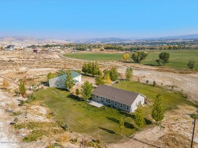 459 COUNTY ROAD 102, Rangely, CO 81648 - Photo 1