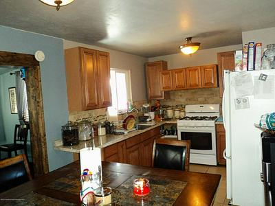 140 HILLSIDE TER, CRAIG, CO 81625 - Photo 2