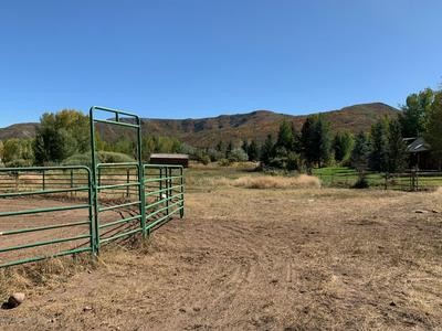 82 HAYSTACK LN, Snowmass, CO 81654 - Photo 2