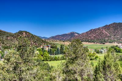 1735 COUNTY ROAD 241, New Castle, CO 81647 - Photo 2