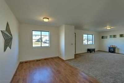 303 MEADOW CT, Rifle, CO 81650 - Photo 2