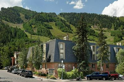 731 E DURANT AVE # 6, Aspen, CO 81611 - Photo 1