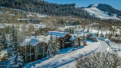 123 CASCADE LN, ASPEN, CO 81611 - Photo 1
