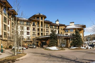 130 WOOD RD # 709, Snowmass Village, CO 81615 - Photo 1