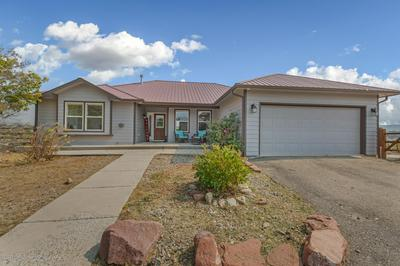 203 W 28TH CT, Rifle, CO 81650 - Photo 2
