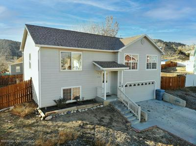 3112 W 31ST CT, Rifle, CO 81650 - Photo 2