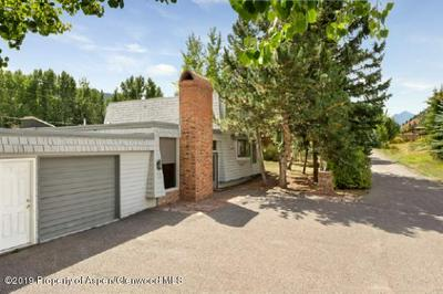 30 MAROON CT, ASPEN, CO 81611 - Photo 1
