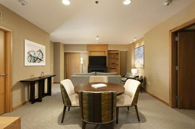 130 WOOD RD # 734, Snowmass Village, CO 81615 - Photo 1