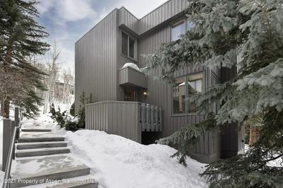 20 MEADOW RANCH DR, Snowmass Village, CO 81615 - Photo 1