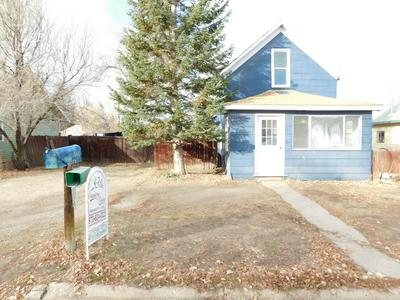 572 COLORADO ST, Craig, CO 81625 - Photo 1