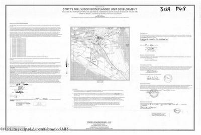 400 SOUTHSIDE DR # LOT, Basalt, CO 81621 - Photo 2
