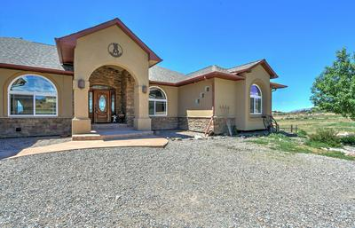 1148 COUNTY ROAD 237, Silt, CO 81652 - Photo 2