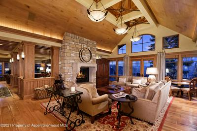 739 EDGEWOOD LN, Snowmass Village, CO 81615 - Photo 1