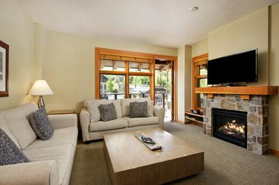 90 CARRIAGE WAY # 3412, Snowmass Village, CO 81615 - Photo 1