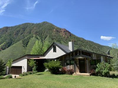 293 KNIGHT RD, Basalt, CO 81621 - Photo 1