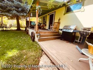 171 HIGHWAY 133 TRLR A13, Carbondale, CO 81623 - Photo 2