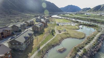 495 RIVER VIEW DR UNIT 1508, New Castle, CO 81647 - Photo 1