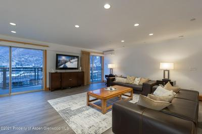 555 E DURANT AVE # 4J, Aspen, CO 81611 - Photo 2