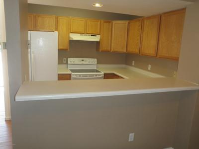 2502 RAIL AVE, Rifle, CO 81650 - Photo 2