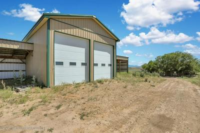 6905 COUNTY ROAD 15, Craig, CO 81625 - Photo 2