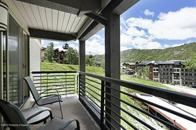 360 WOOD RD # 213, Snowmass Village, CO 81615 - Photo 2