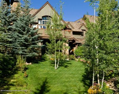 204 OREGON TRL, Aspen, CO 81611 - Photo 2